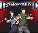Resident Evil minigames