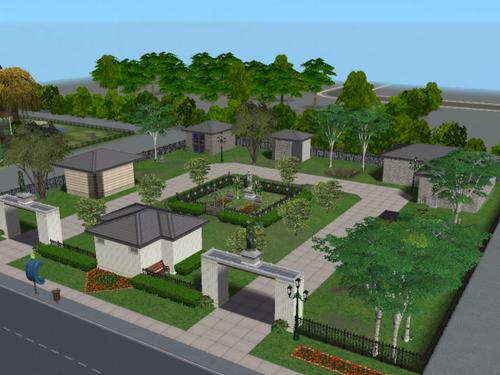 jogo gnomo de jardim : jogo gnomo de jardim:500px-Jardins_do_Sossego.png