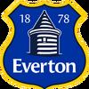 [Déplacement] Everton FC - LOSC (jeudi 6 novembre, 21h05) 100px-0,789,0,789-Everton_FC_logo_(introduced_2013)
