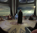 Organizações da República Galáctica