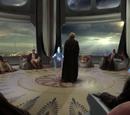 Organizações Jedi