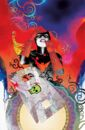 Detective Comics Vol 1 855 Textless.jpg