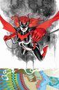 Batwoman 0002.jpg