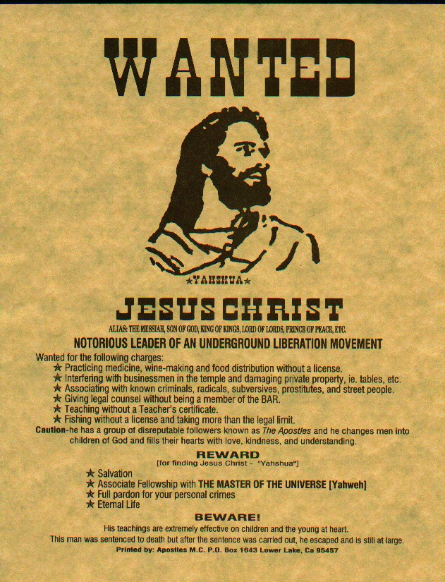 1400_poster_Jesus_wanted_clipart.jpg