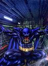 Batman 0226.jpg