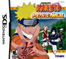 Naruto Path of the Ninja.png