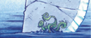Birj from Point One Vol 1 1 0001.png