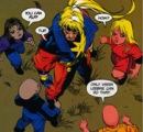Carmondians from Captain Marvel Vol 3 6 0001.png