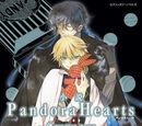 Pandora Hearts ~Caucus Race~ 1
