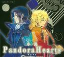 Pandora Hearts ~Caucus Race~ 3