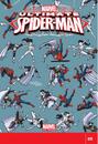 Marvel Universe Ultimate Spider-Man Vol 1 14.png