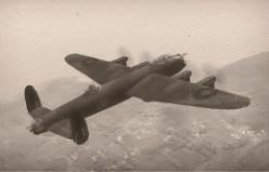 Avro_Lancaster_Mk._III.png