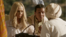 4x03 Indian Takers (05).png