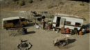 4x03 Indian Takers (93).png