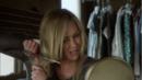 4x03 Indian Takers (98).png