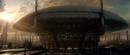 Budova senátu.png