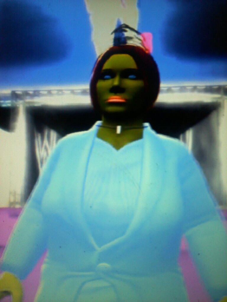 Princess fiona them4gnation wiki - Princesse fiona ...