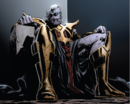 Tyros (Earth-13054) from New Avengers Vol 3 5 0001.png