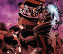 Tyros (Earth-13054) from New Avengers Vol 3 5 0002.png