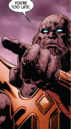 Tyros (Earth-13054) from New Avengers Vol 3 4 0002.png