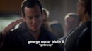 4x07 Colony Collapse (011).png