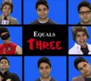 RayWilliamJohnson Wiki