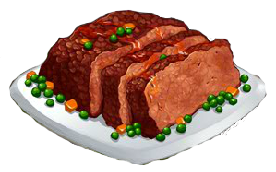 File:Recipe-German Meatloaf.png