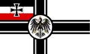 Imperial German flag.png
