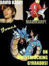 David-karp,-magikarp,-jones,-gyarados,-pokemon.jpg
