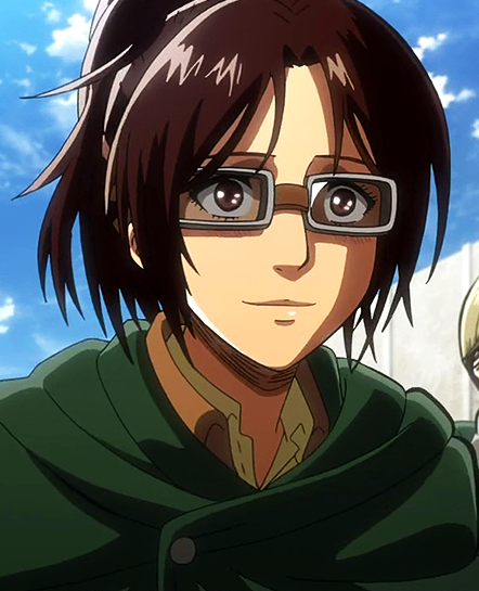 Attack On Titan Has 10 Playable Characters, Free Mode