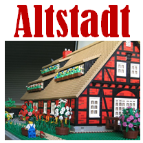 altstadt lego stadt tipps tricks wiki. Black Bedroom Furniture Sets. Home Design Ideas