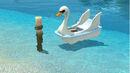 """""""Slade the Indomitable"""" Paddleboat.jpg"""