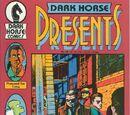 Dark Horse Presents Vol 1 29