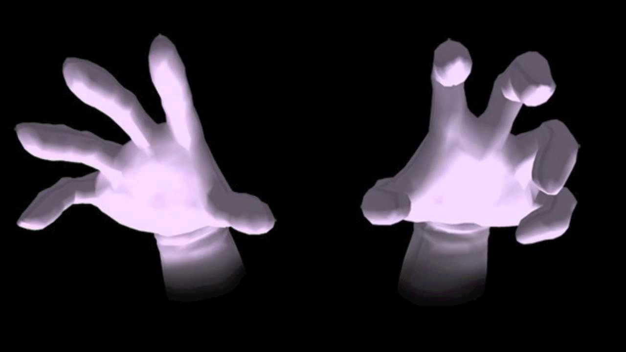 lupa vector icono Fxy