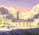 Sand Oasis/Gallery