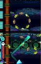 Sonic-Colours-DS-Cyan Laser.jpg