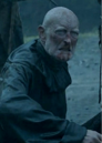 Rain of castamere Old Man Cropped.png