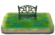[GUIDE] Les projets communautaires. MetalBench