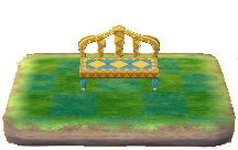[GUIDE] Les projets communautaires. FairyBench