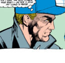 Jack Brennan (Earth-616) from Amazing Spider-Man Vol 1 278 0001.jpg
