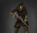 Hunter Compact (TLS:DZ)
