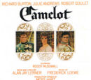 Camelot (musical)