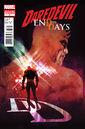 Daredevil End of Days Vol 1 8 Bill Sienkiewicz Variant.jpg