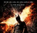 The Dark Knight Rises (Film)