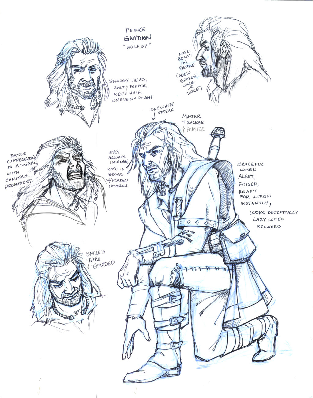 http://img2.wikia.nocookie.net/__cb20130604042512/prydain/images/b/b0/Gwydion_model_sheet_by_saeriellyn-d67po3o.jpg
