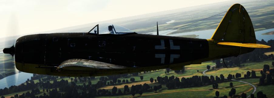 thunder deutsche übersetzung