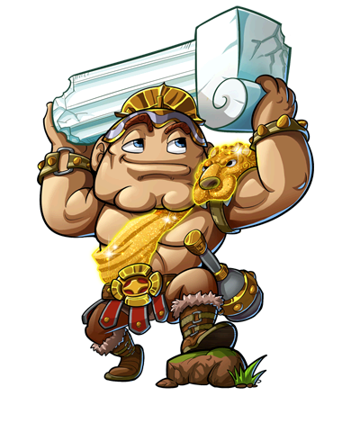 hercules an epic hero Heracles (greek mythology) in greek mythology, an immortalized hero (roman  hercules ) son of zeus and alcmene  and famed for his strength while serving.