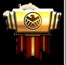 Gold League.png