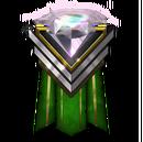 Diamond League.png