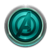 50px Command point icon Marvel Avengers Alliance free CP, Gold, iso, and more!